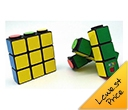 Rubiks Cube Highlighters