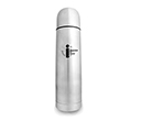 Stainless Steel Bullet Thermal Flasks