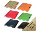 Allegro A5 Notebook