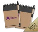 Enviro Notebook