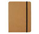 Navigator Recyclable Notebooks