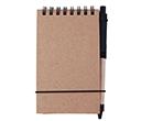 Pilot Stone Paper Notebooks