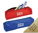 Borham Pencil Case
