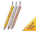 Half Length Pencils