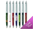 Bic Citation Pens