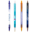 Bic Clic Stic Ice Pens