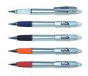 Styb Dolphin Ballpoint Pens
