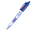 Plastic Light Pens