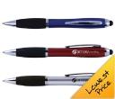 Santa Fe Stylus Pens