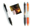 Forster Banner Pens