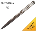 Waterman Allure Pens