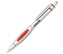 Dart Pens