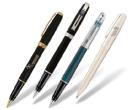 Prelude Chrome Pens