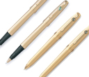 Prelude Gold Pens