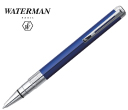 Waterman Perspective Pens