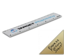15cm Mini Ruler
