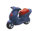 Scooter Stress Toys