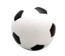 Small Stress Soccer Balls