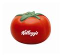 Tomato Stress Toys