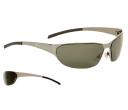 Michigan Sunglasses