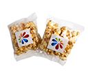 Caramel Popcorn 30 grams