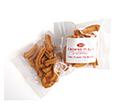 Soya Crisps 20 grams