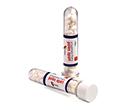 Test Tube Mints 40 Grams