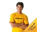 Cottesloe Premium T Shirts