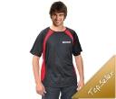 Sprint T Shirts