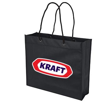 Surrey Tote Bags