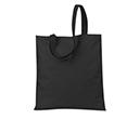 Tango Tote Bags