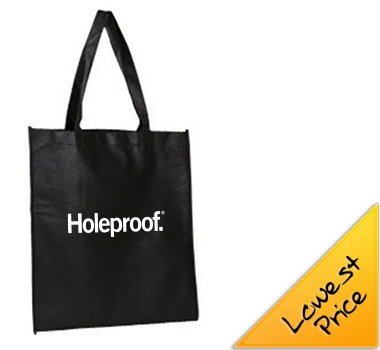 Budget Tote Bags