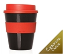 Cup 2 Go Eco Coffee Cups