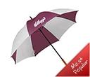 Virginia Umbrellas