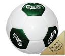 Match Grade Soccer Balls