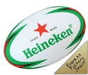 Promotional Mini Rugby Union Ball