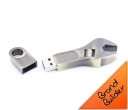Spanner Flash Drives