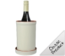 Jamie Oliver Terracotta Wine Cooler