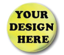 Button Badges 55mm