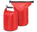 10L Dry Bags