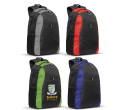 Explorer Backpacks