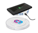 Apollo Wireless Charger