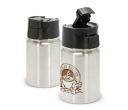 Applecross Vacuum Cups
