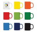 Arabica Coffee Mugs