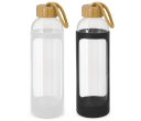 Aurora Glass Bottles