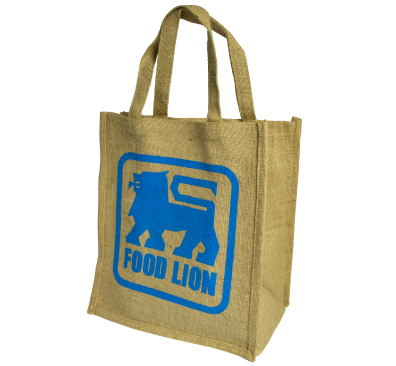 Australian Jute Bags