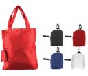 Cottesloe Foldable Shopping Bags
