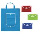 Envelope Tote Bags