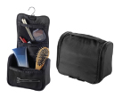 Malvern Toiletries Bag