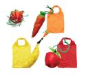 Produce Folding Shopping Bags